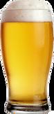 ingredient_beer_light.png