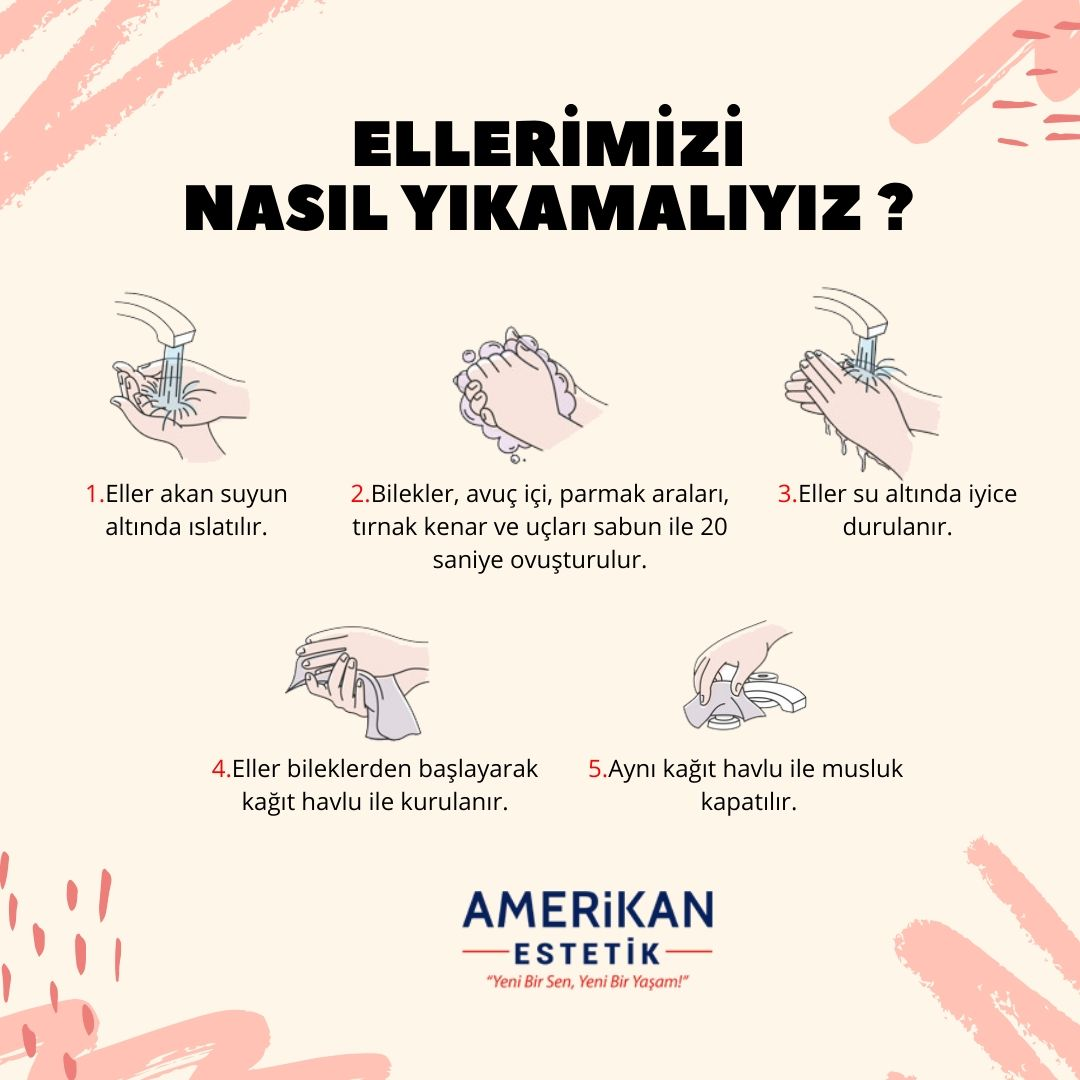 İNSATAGRAM POST ÇALIŞMALARI