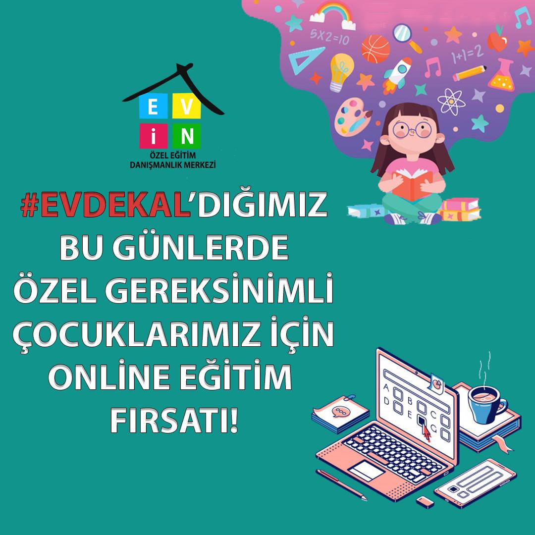 SAFİYE_ONLİNE.png