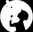 logo%20blanc%20(1)_edited.png