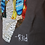 Thumbnail: E3[®Δ]8!?@)-. Shirt