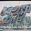 Thumbnail: Iconi City Postcards (Set of 10)