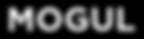 MOGUL_Logo.svg.png