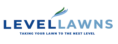 Level Lawns Logo - With Icon.png