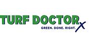 TURF DOCTOR LOGO@4x.png