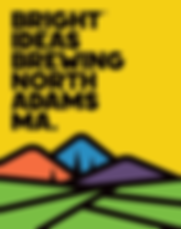 mountains-logo-text.png