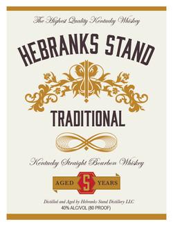 Hebranks Stand Bourbon-01