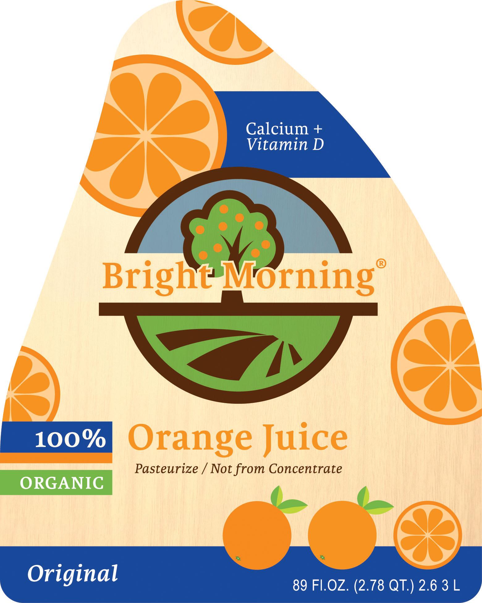 Bright Morning OJ Label-01