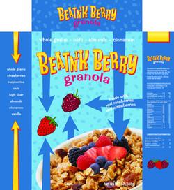 11x12 Cereal Boxes v2_Beatnik Berry Gran