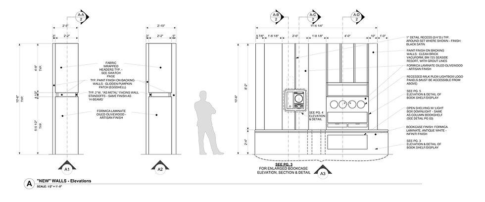 WCPA S2_Wall Addition 012419_BID PACKAGE
