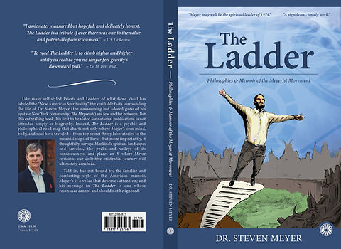 The Ladder_front cover-01.jpg