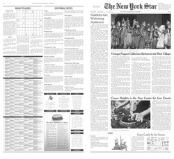 NYTimes_ND Prop Paper 1-1