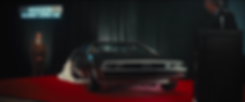 Car Reveal_trailer_edited.png