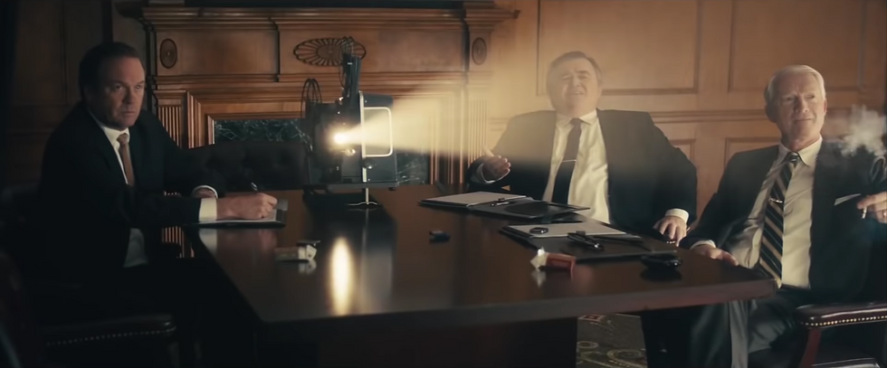 Board Room_trailer_edited.png
