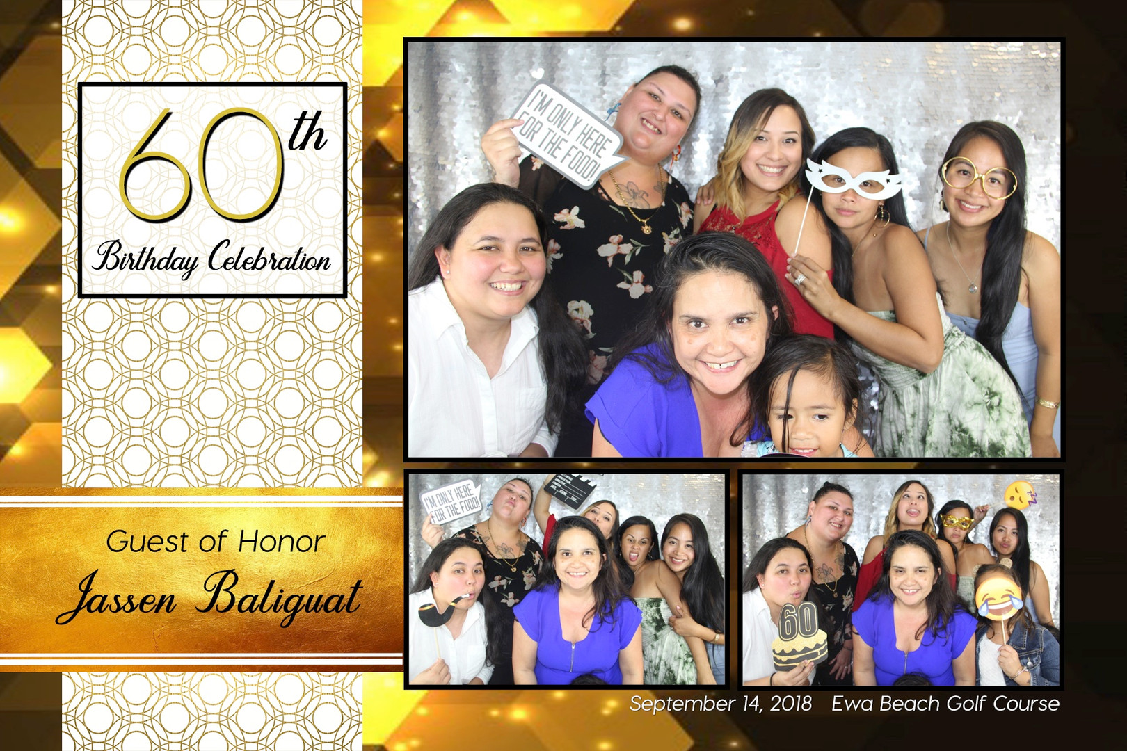 Jassen 60th Bday.jpg