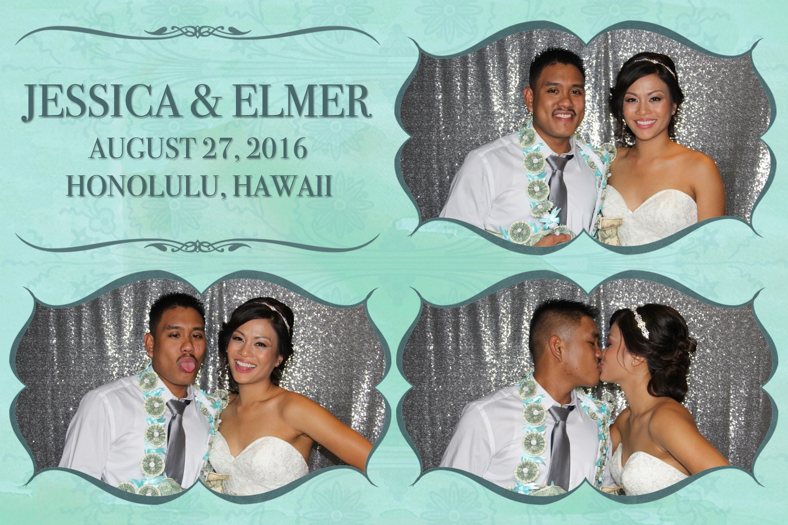 Jessica and Elmer Wedding.jpg