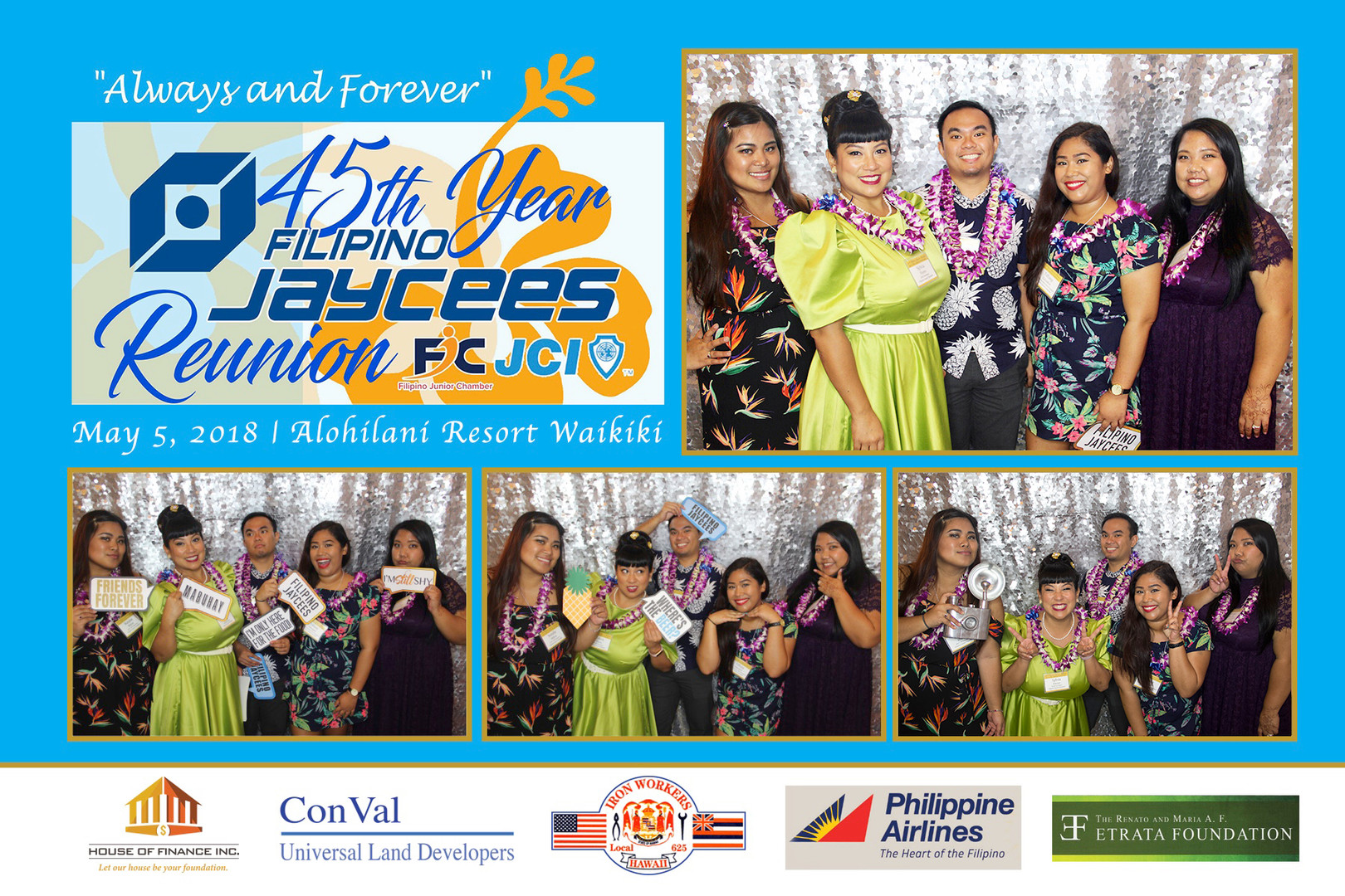 Filipino Jaycees 45th Reunion.jpg