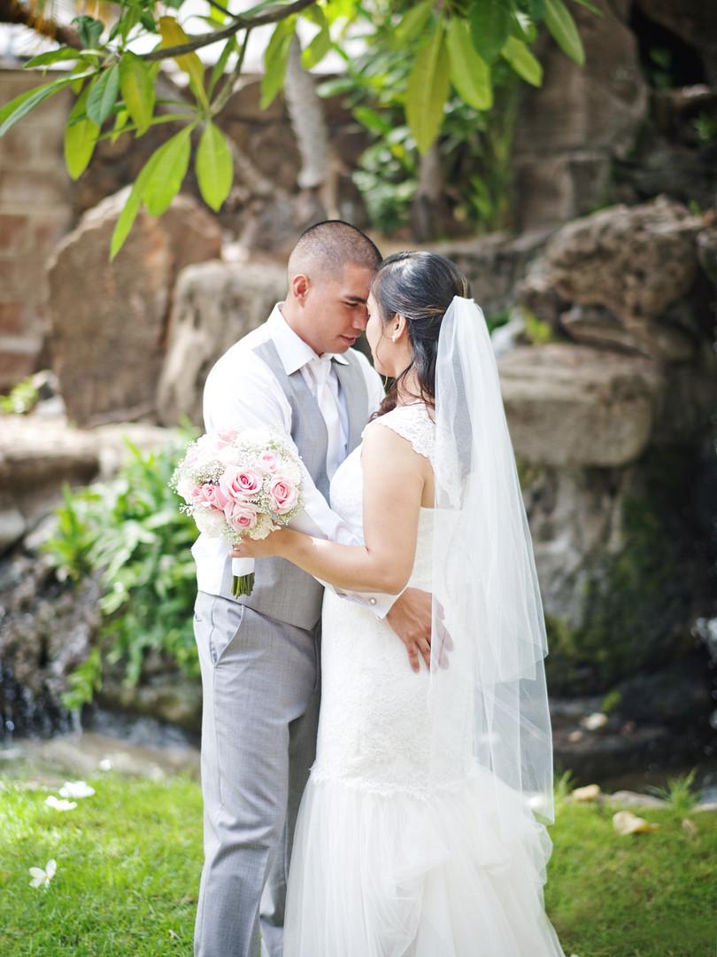 Naboa Wedding Newly Wed.jpg