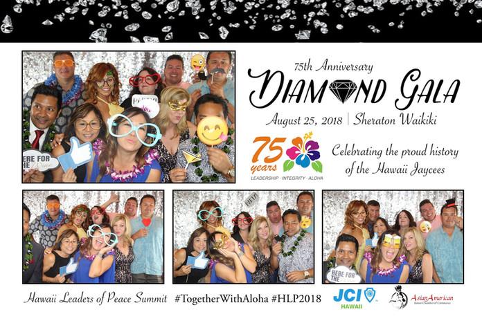 Diamond Gala.jpg