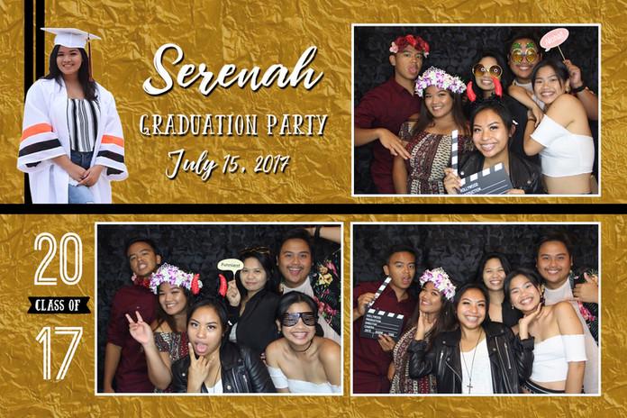Serenah's Graduation Party.jpg