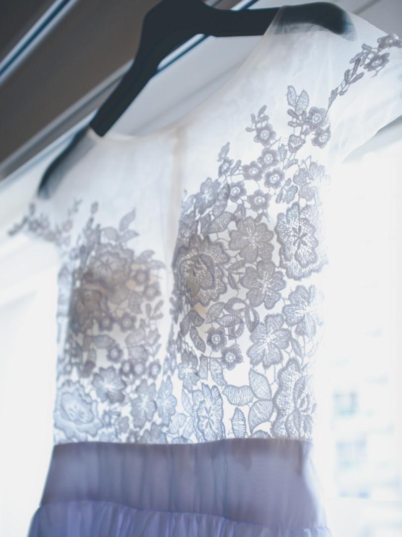 Hoapili Wedding Dress.jpg