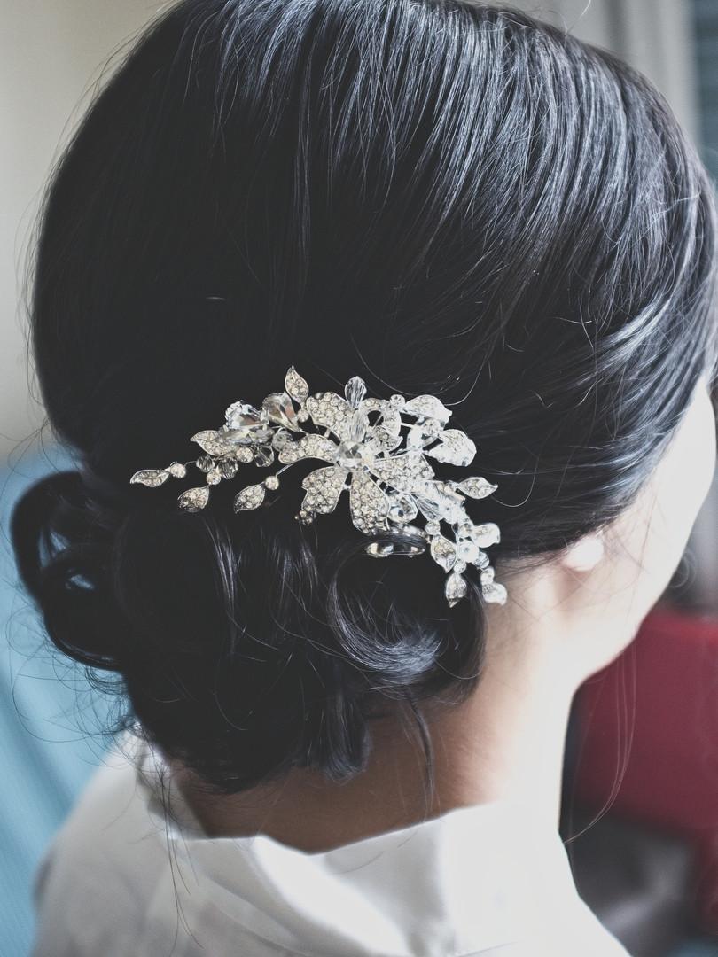 Hoapili Wedding Hair Pin.jpg