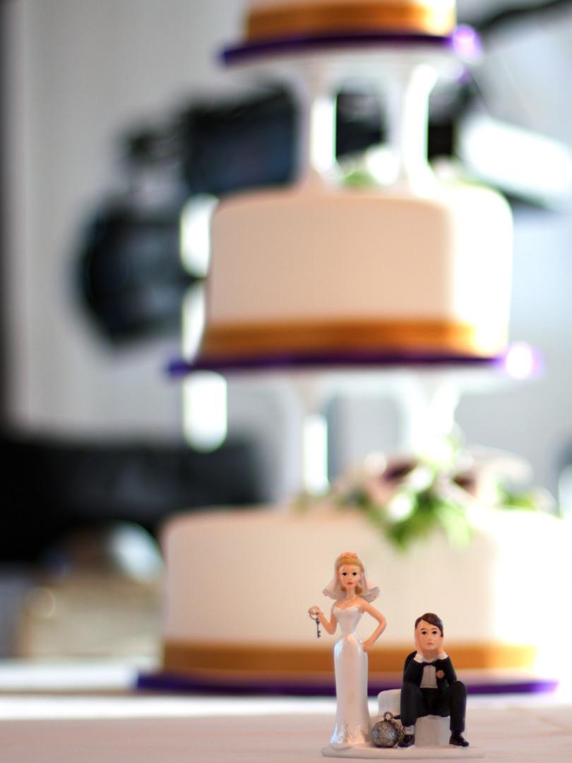 Tobias Cake.jpg