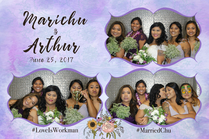 Marichu and Arthur Wedding.jpg