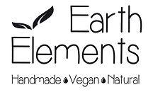 Logo-Earth-Elements-met.jpg