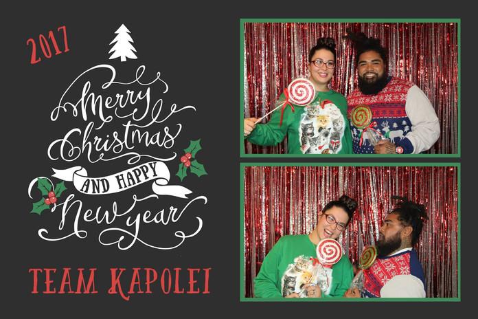 Team Kapolei Christmas.jpg