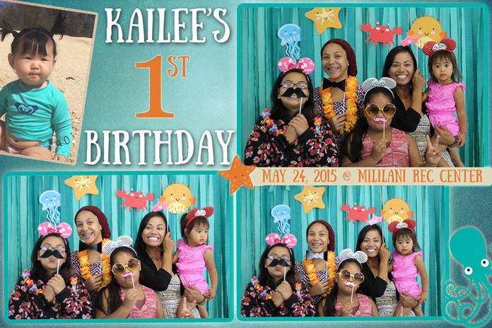 Kailee Birthday.jpg