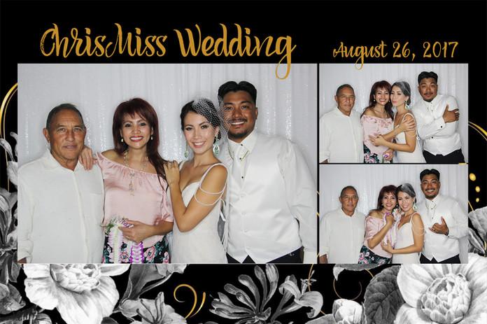 ChrisMiss Wedding.jpg