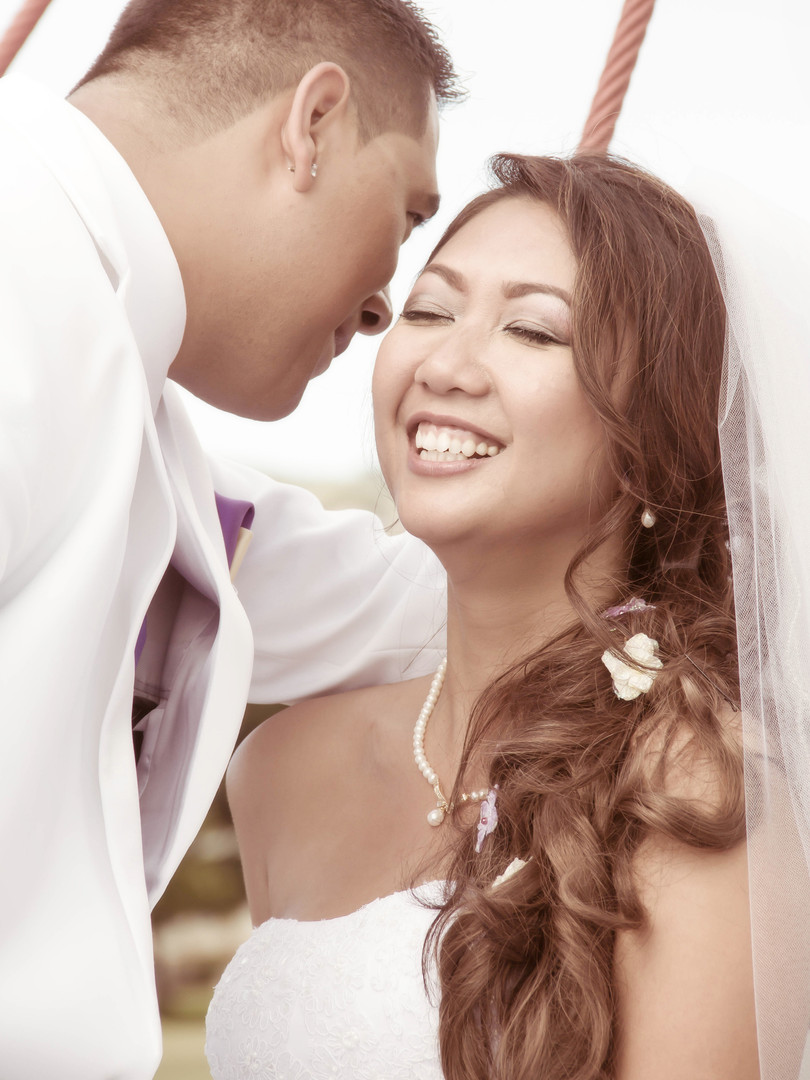 Tobais Wedding Whisper.jpg