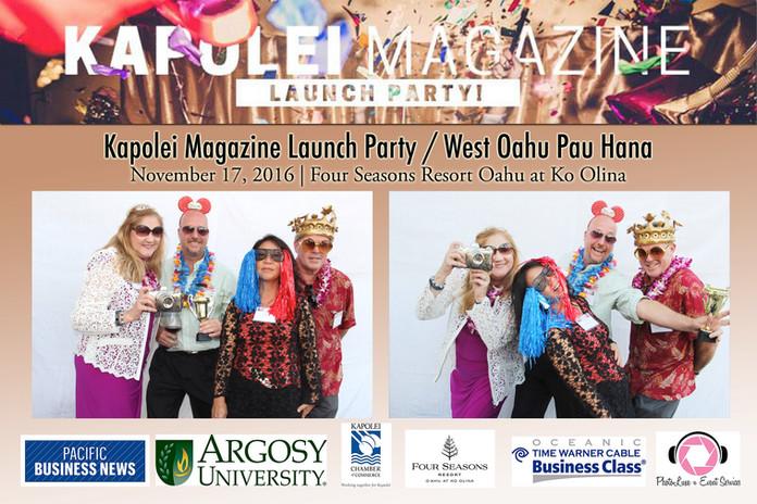 Kapolei Launch Party.jpg