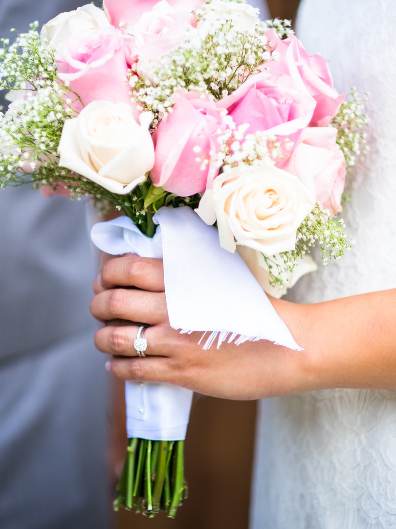 Naboa Wedding Bouquet.jpg