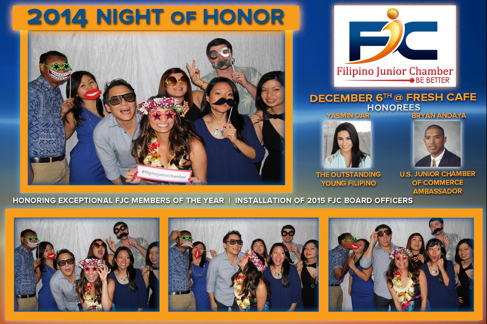 Night of Honor FJC.jpg