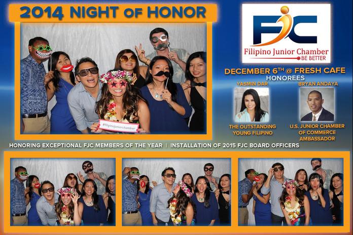 Night of Honor FJC.jpg
