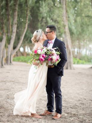 Yulo Pactanac Wedding 40b of 52.jpg