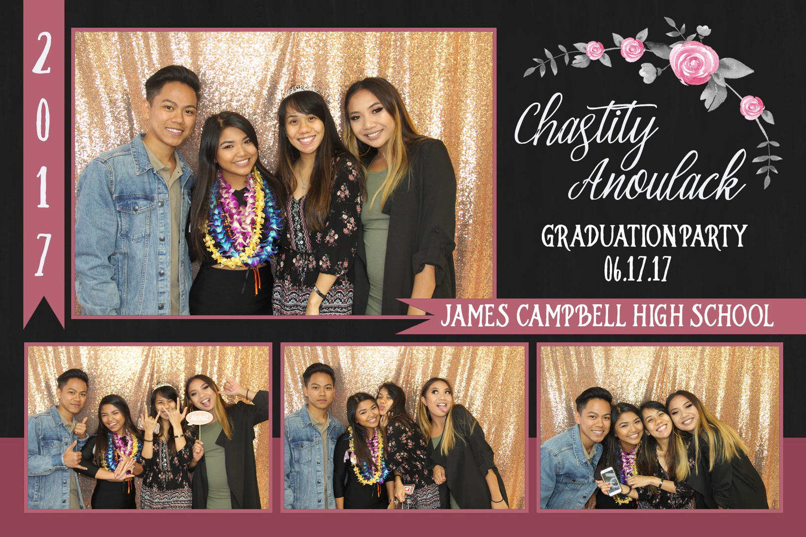 Chastity's Graduation Party.jpg
