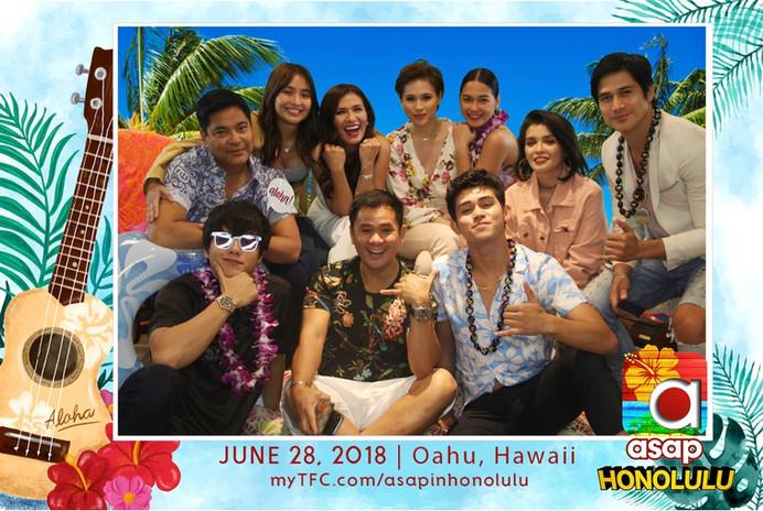 ASAP in Honolulu 2018.jpg