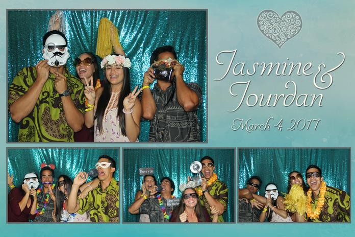 Jas and Jojo Wedding.png