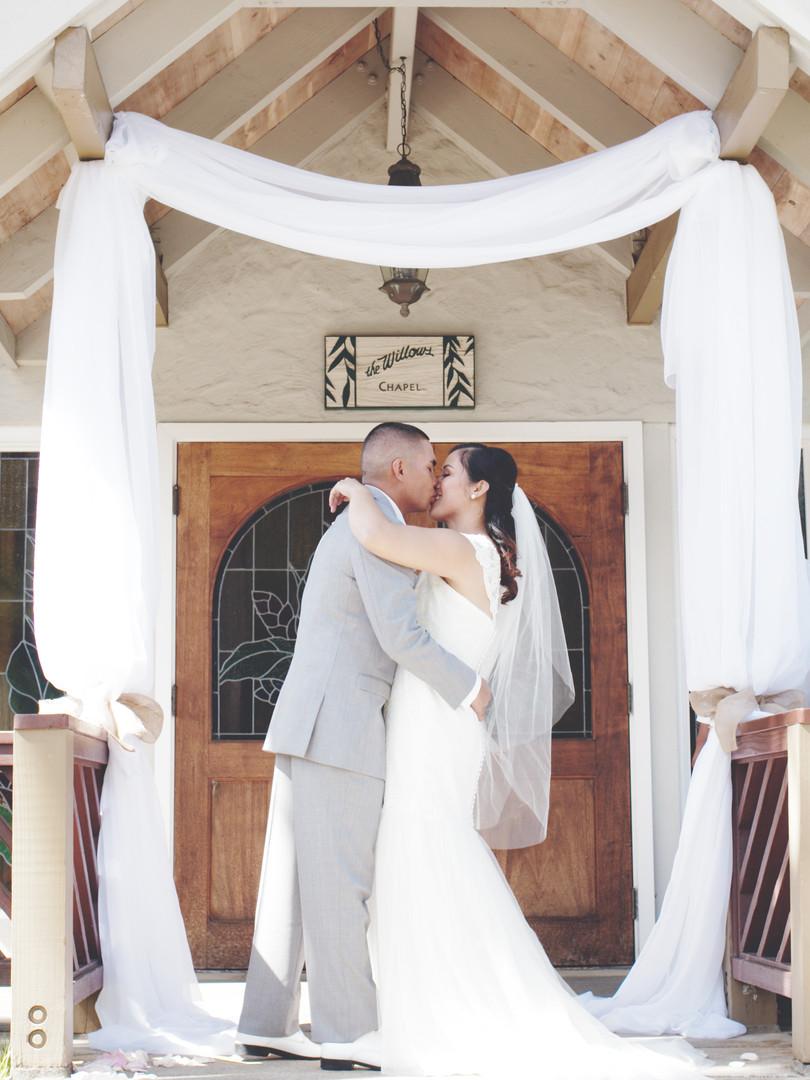 Naboa Wedding Kiss.jpg