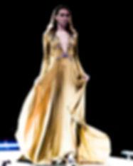 Fashion_for_FOKUS_15-840084.jpg