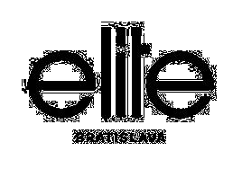 elite-2.png