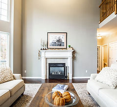 apartment-architecture-fireplace-1608175