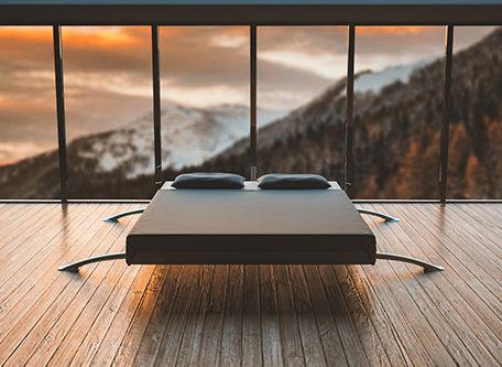 plankenvloer.jpg