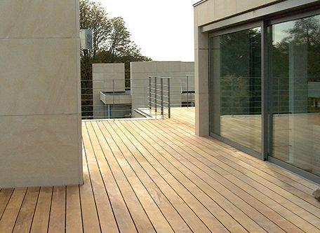 plankenvloer2.jpg