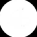 simbolo pib branco.png