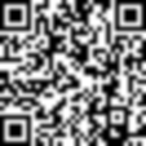 QRCode-calendário_pib.png