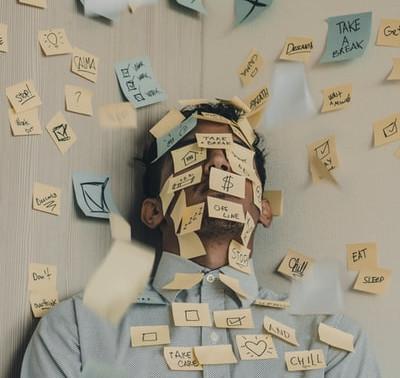 Quando a mente não consegue mais suportar, o corpo reage (Pastoral 25/10/2020)